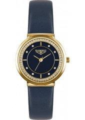 Женские часы 33 ELEMENT 331532