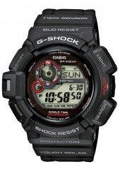 Мужские часы CASIO G-9300-1ER