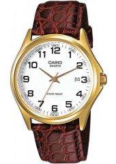 Мужские часы CASIO MTP-1188PQ-7BEF