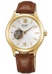 Женские часы ORIENT FDB0A003W0
