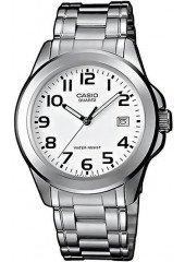 Мужские часы CASIO MTP-1259PD-7BEF