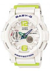 Женские часы CASIO BGA-180-7B2ER