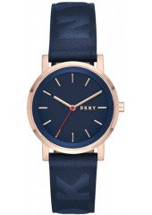 Женские часы DKNY NY2604