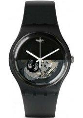 Мужские часы SWATCH SUOB116
