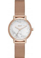 Женские часы DKNY NY2703