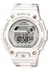 Женские часы Casio BLX-100-7ER