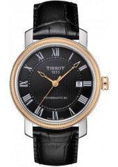 Мужские часы TISSOT T097.407.26.053.00