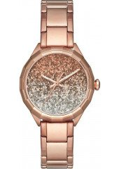 Женские часы DIESEL DZ5539
