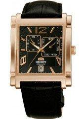 Мужские часы ORIENT FETAC007B0