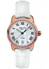 Женские часы CERTINA C025.210.36.118.00