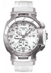 Tissot T-Race T048.217.17.017.00