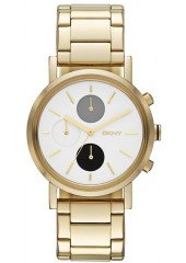 Женские часы DKNY NY2147