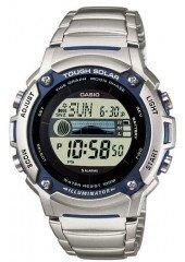 Мужские часы Casio W-S210HD-1AVEF