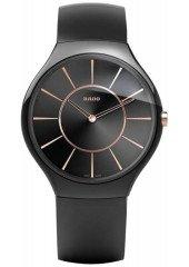 Мужские часы RADO 140.0741.3.115/R27741159