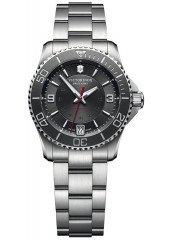 Женские часы VICTORINOX V241708
