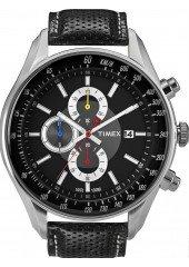 Мужские часы TIMEX Tx2n156