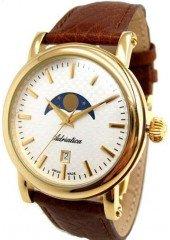 Мужские часы ADRIATICA ADR 1009.1213Q