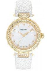 Женские часы ADRIATICA ADR 3692.1213QZ