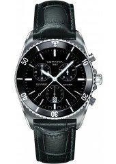 Мужские часы CERTINA C014.410.16.051.00