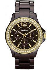 Женские часы fossil CE1044