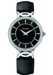 Женские часы BALMAIN B3175.32.66
