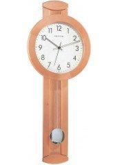 Настенные часы HERMLE 70-727-322200