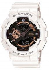 Мужские часы CASIO G-Shock GA-110RG-7AER