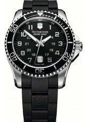 Мужские часы VICTORINOX V241435
