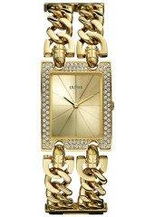 Женские часы GUESS W0072L1