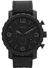 Мужские часы FOSSIL JR1354