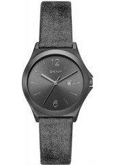 Женские часы DKNY NY2373