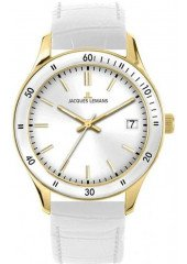 Женские часы JACQUES LEMANS 1-1623ZC