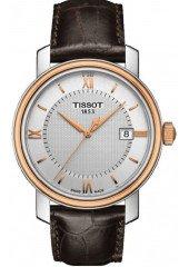 Мужские часы TISSOT T097.410.26.038.00