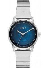 Женские часы DKNY NY2755