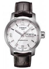 Мужские часы TISSOT T055.430.16.017.00