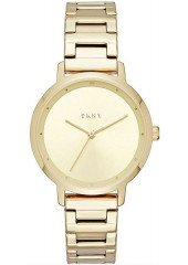 Женские часы DKNY NY2636