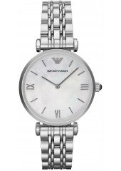 Женские часы ARMANI AR1682