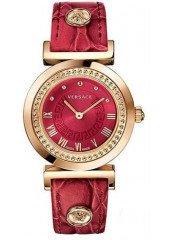 Женские часы VERSACE Vrp5q80d800 s800
