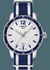 Часы TISSOT T095.410.17.037.01