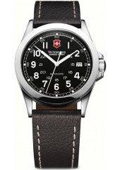 Мужские часы VICTORINOX V24695