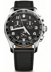 Мужские часы VICTORINOX V241493