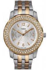 Женские часы TIMEX Tx2n148