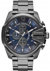 Мужские часы DIESEL DZ4329