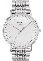 Часы TISSOT T109.610.11.031.00