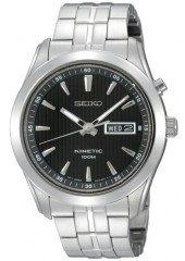 Мужские часы Seiko SMY103P1