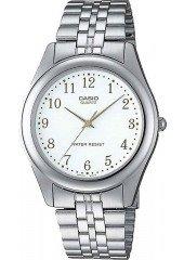 Мужские часы CASIO MTP-1129PA-7BEF