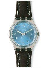 Мужские часы SWATCH GM415