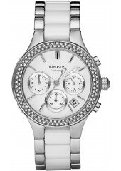 Женские часы DKNY NY8181