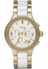 Женские часы DKNY NY8182