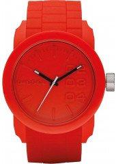 Наручные часы DIESEL DZ1440